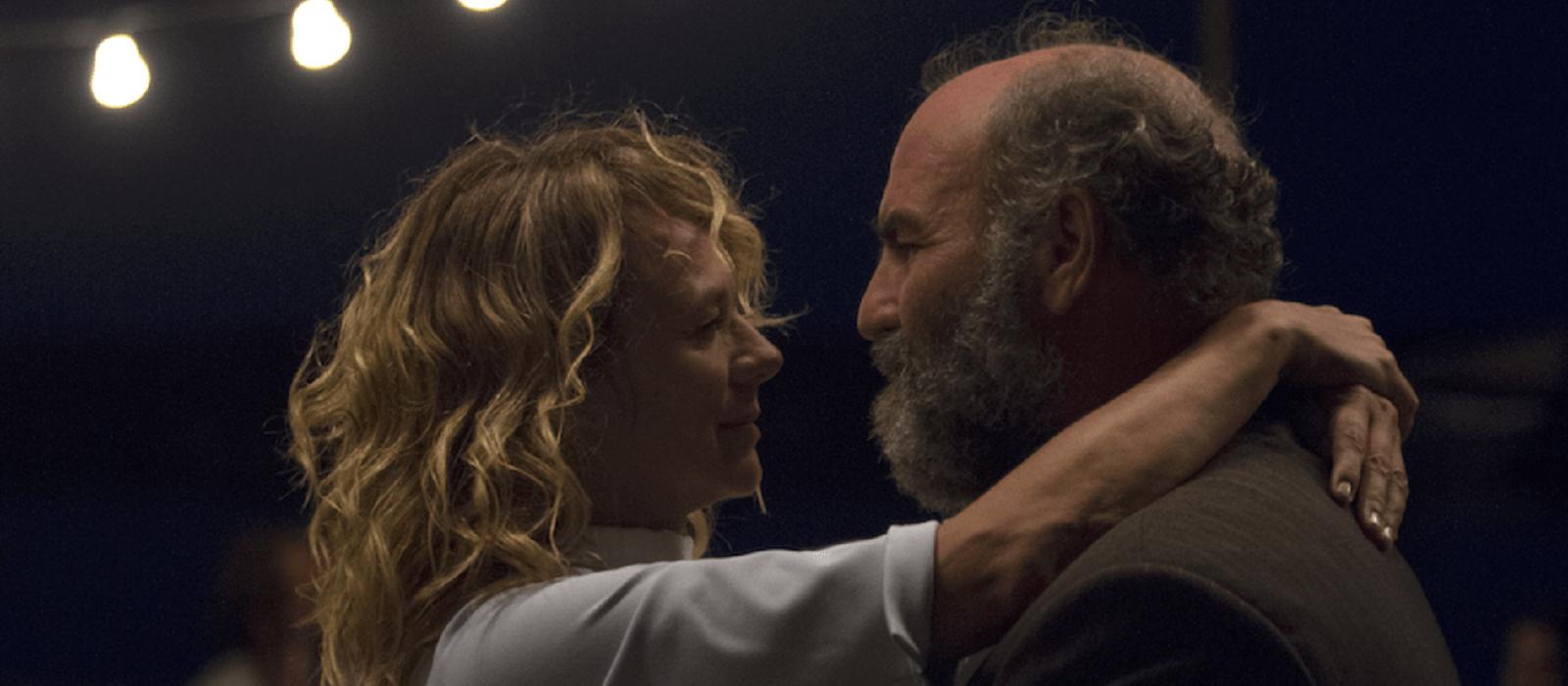 Una ventana al mar, dirigida por Miguel Ángel Jiménez. BCN Film Fest 2020